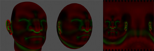 curvature_egghead.jpg